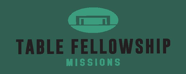 TF missions